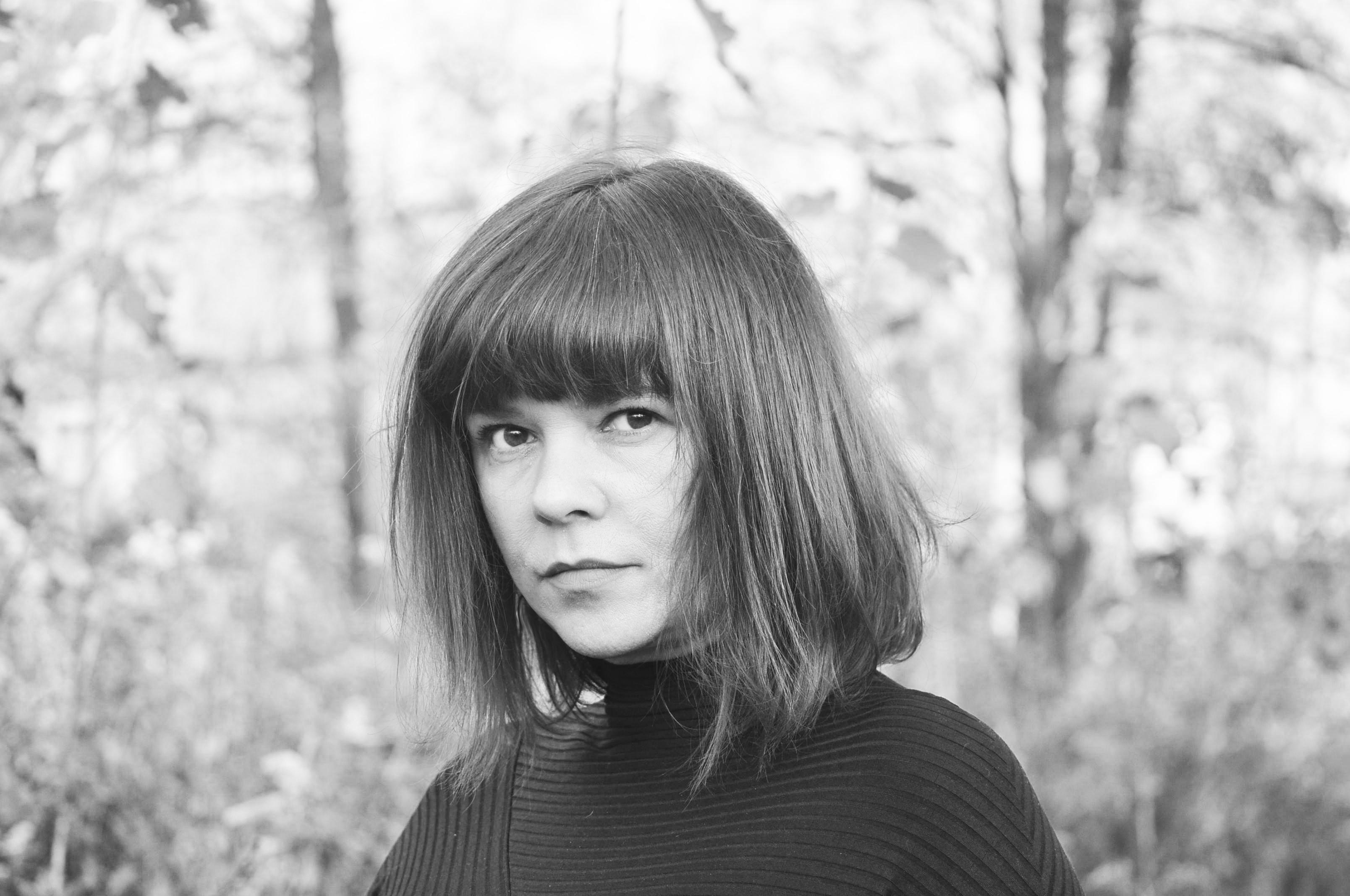 Beata Twardowska